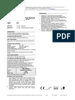 Uibc-cal Liquid en Dt 21252 Rev01