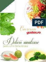 Carte de bucate - Gustos-ro.pdf