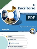 HCD_El_Escritorio