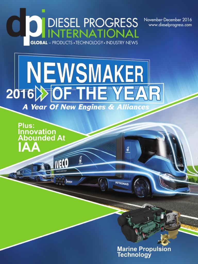 DPI_Dec 16 | Transmission (Mechanics) | Hybrid Vehicle