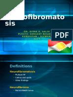200401518-NEUROFIBROMATOSIS-PPT.ppsx