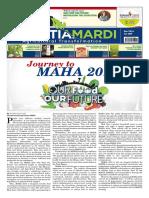 Scientia MARDI - Vol. 009 - Disember 2016
