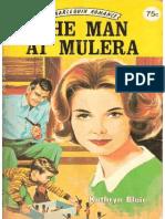 125249518-The-Man-at-Mulera-Kathryn-Blair.pdf