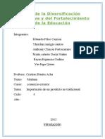 COMENX EXPORTACION TERMINADO.docx