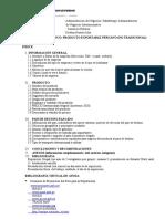 Plan de Exportaciã_n (1)