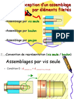 Assemblages_par_elements_filetes.ppt