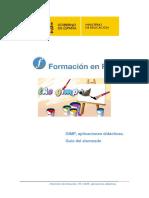 guia_del_alumnado.pdf
