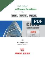 3200 MCQ CE.pdf