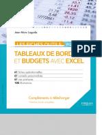 [Jean-Marc_Lagoda]_Tableaux_de_bord_et_budgets_ave(BookZZ.org).pdf