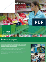 2015 BASF Flexible-Packaging-Inks Landscape EL