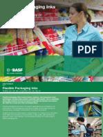 2015 BASF Flexible-Packaging-Inks Landscape EL