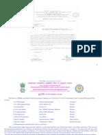 MOH Cadre Final Website Data