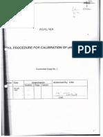 Acuan Metode Kalibrasi PH Meter-AGAL W