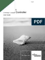 Raid Controller via Vt6421