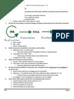 Genetics Final Study Guide (1)