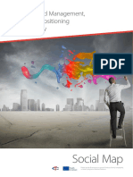 Marketing Positioning in Social Way