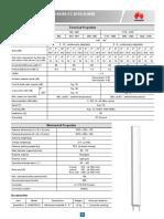 ADU451807v01.pdf