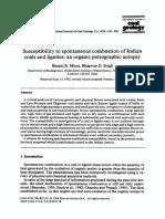 1-s2.0-0166516294900191-main.pdf