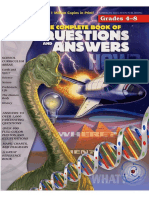 the complete book of Questions and Answers.pdf