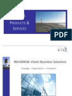WVBS Business Presentation eng.pdf