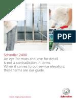 brochure-2400-en.pdf