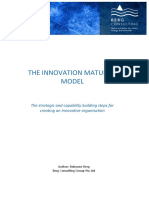 BERG The+BCG+Innovation+Maturity+Model_Sept13