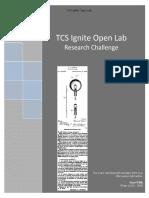 Research_Challenge.pdf