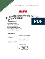 COMEX TERMINADO.docx