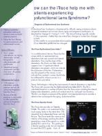 Tutorial DLI Web