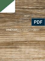 Vineyard+Songbook+-+Song+Chords