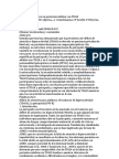 Psychopathic Traits in Adult ADHD Patients Traducido
