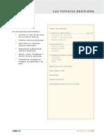 CON SOL. ej decimales.pdf