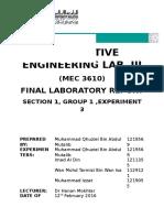 311038916-ExPeriment-3-heat-transfer.docx