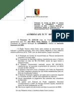 APL-TC_00577_10_Proc_02781_09Anexo_01.pdf
