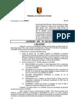 APL-TC_00581_10_Proc_01968_07Anexo_01.pdf