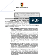 APL-TC_00593_10_Proc_03576_09Anexo_01.pdf