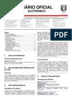 DOE-TCE-PB_93_2010-06-28.pdf