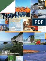 Rügen - Ein Urlaubstraum
