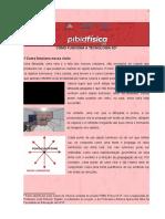 A-TECNOLOGIA-3D.doc