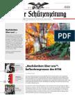 2016 05 Tiroler Schützenzeitung