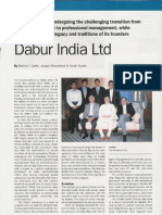 daburfamilyinbusinessarticle.pdf