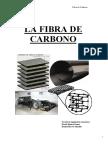 Ciencia_de_los_materiales_LA_FIBRA_DE_CA.pdf
