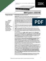 x3550.pdf