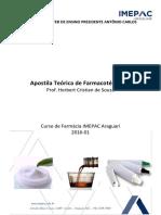 Apostilatericadefarmacotcnicaii2015!01!150812164848 Lva1 App6892