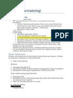 Catatan Farmakologi.docx