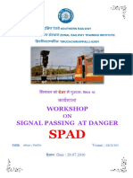 Spad Apr June 16
