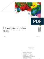 El medico a palos.pdf