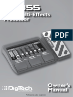 BP355 Manual 5014597-A_original.pdf