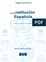 BOE-151_Constitucion__Espanola.epub
