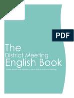 English Book (1)